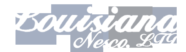 Logo - Louisiana Nesco, LTD - Industrial Construction Services